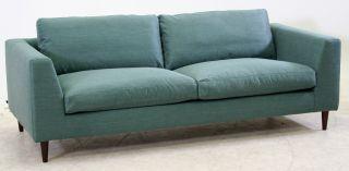 Indiana 3 sits soffa