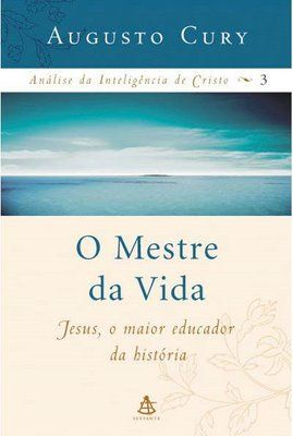 41 best books worth reading images on pinterest books to read baixar livro o mestre da vida analise da inteligencia de cristo vol 03 augusto fandeluxe Gallery