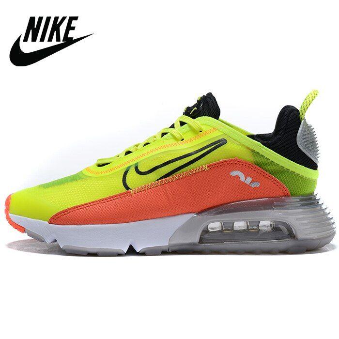 minusválido aprobar picnic  Oferta Aliexpress Zapatillas Nike Air Max Vapormax 2090 de hilo de malla  para hombre, color v...   Zapatillas nike air, Mallas para hombre, Nike air  max