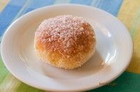 Υπέροχα donuts φούρνου