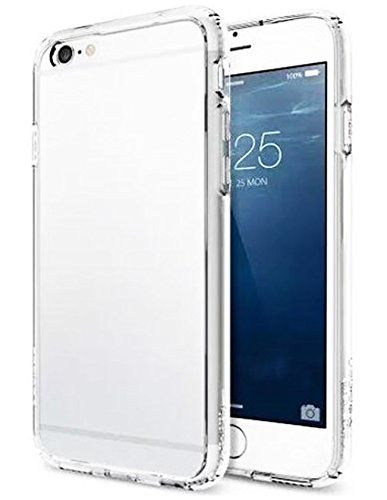 Elel Case  http://www.amazon.com/iPhone-crystal-perfect-scratch-resistant/dp/B00Q71SI4Q/ref=sr_1_1?s=wireless&ie=UTF8&qid=1424148338&sr=1-1&keywords=elel+case
