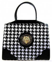 Luxusní kabelka do ruky 6242A pepito Tom&Eva
