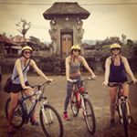 Let's go Cycling from kintamani to ubud through the village and be withnes daily life of balinese people in the village,  Interest to experience downhill cycling in bali ? Contact us on +6285857241233 or click our website www.seebalitours.com #ubuddownhilcycling #kintamani #batursunrise #balilife #baliadvisor #tripadvisor #cyclinginbali #kadekbuditours #baliguide #balitravel #balitour #baligasm #privatetour #kadekbuditours #ubudbali #ubudbali