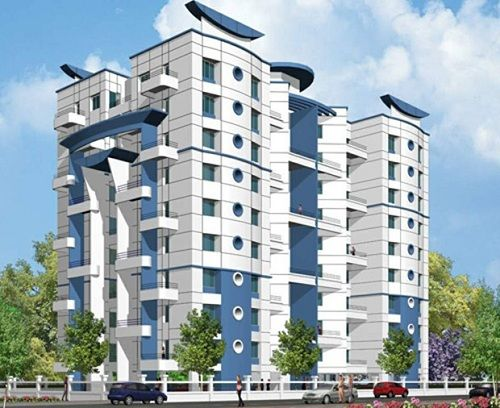 http://godrejpropertiesgodrej.page.tl/  Prana Godrej Amenities  Godrej Prana,Godrej Prana Undri,Godrej Prana Pune,Godrej Prana Undri Pune,Godrej Prana Godrej Properties,Godrej Prana Pre Launch,Godrej Prana Special Offer,Godrej Prana Price,Godrej Prana Floor Plans,Godrej Prana Rates,Godrej Properties Godrej Prana,Godrej Prana Project Brochure,Godrej Prana Amenities
