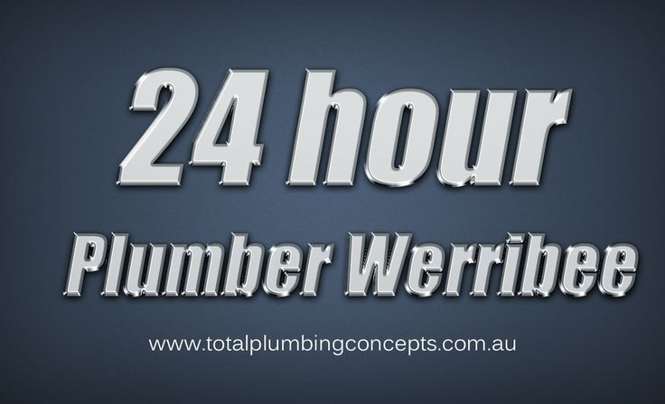 Our Website: http://totalplumbingconcepts.com.au/ At least once every year, you need to check your plumbing, pipes can clog up, water can get infected, and leaks can spring. When any of these happen, you need to call professional plumbers Werribee hoppers crossing you can rely on.