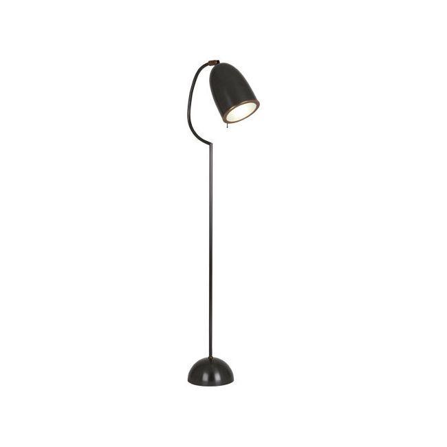 Director Floor Lamp By Robert Abbey Ra Z1547 In 2021 Directors Floor Lamp Lamp Floor Lamp