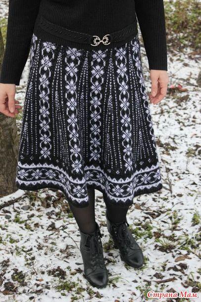 207 best жаккарды images on Pinterest | Knitting patterns, Fair ...