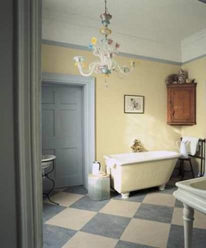 country style bathroom badrum ba 240 herbergi bathrooms
