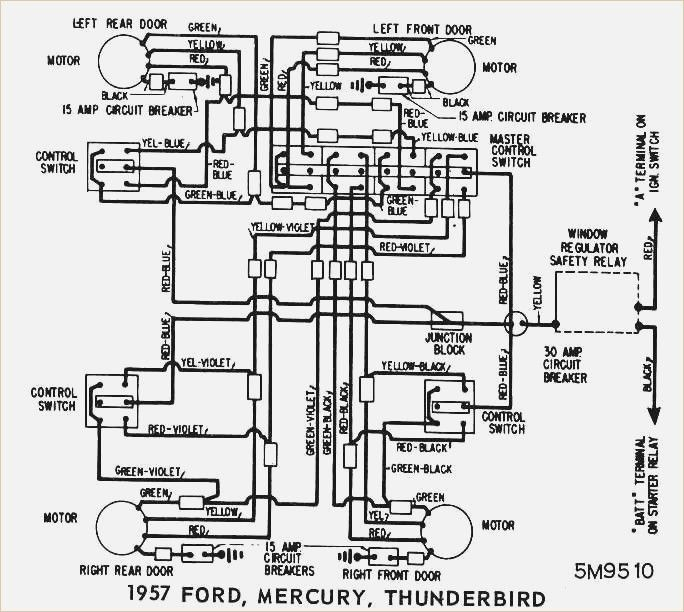 1970 ford wiring schematic  wiring diagram electroncentre