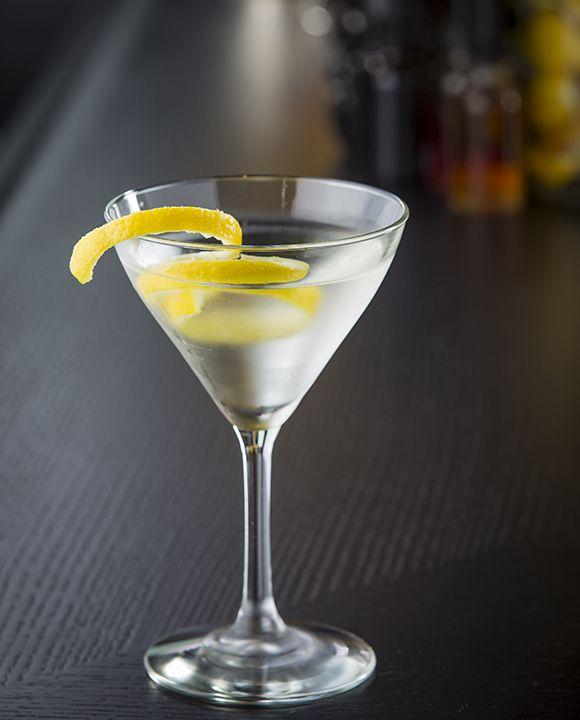 Casino royale martini recipe sun cruz casino treasure island