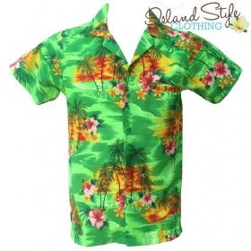 Mens Hawaiian Shirt green floral plus size BIG BOYS PARTY SHIRTS 3XL, 4XL, 5XL, 6XL  http://islandstyleclothing.com.au/menswear/hawaiian-shirts/hawaiianshirts-plussize
