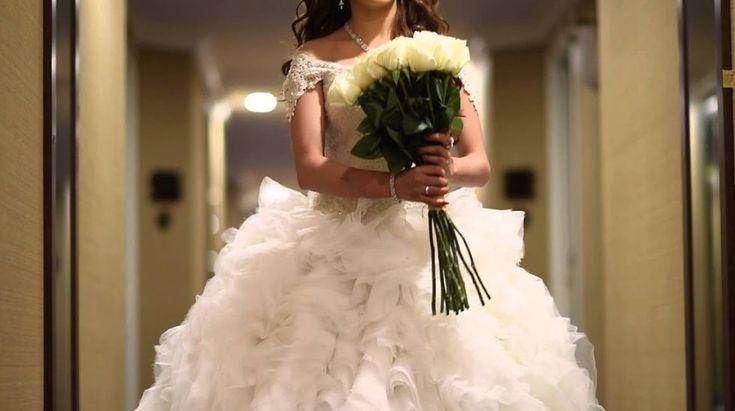 ما تفسير حلم الأعراس في المنام لابن سيرين موقع مصري In 2021 Dresses Wedding Dresses One Shoulder Wedding Dress