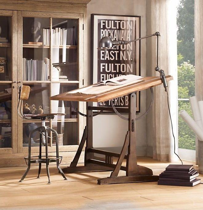 10 подарков для дизайнера и архитектора - Сундук идей для вашего дома - интерьеры, дома, дизайнерские вещи для дома