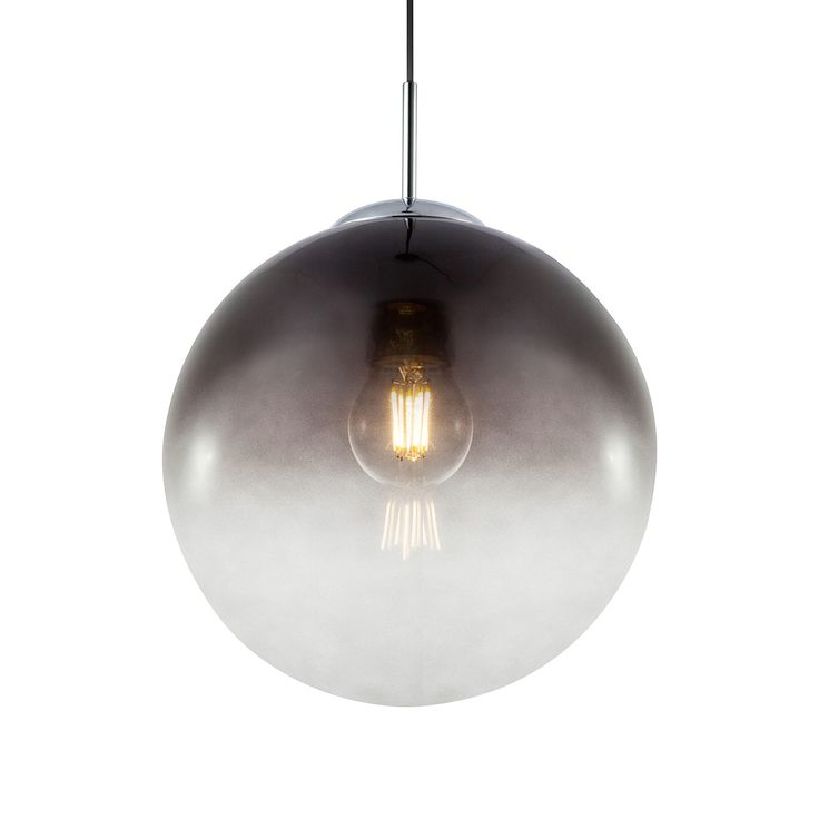 Led Lampe Dimmbar Machen Design Pendelleuchten Esszimmer Led Lampe Selber Bauen 230v Hangeleuchte Aus Metall Pendelleuchte Mosaik Lampen Und Led Lampen Dimmbar