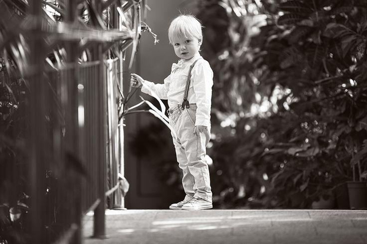 children lifestyle photography www.karolina-wilk.com