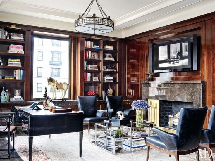 1088 best Home Office Inspiration Ideas images on Pinterest