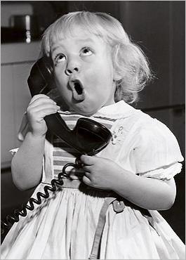 http://3.bp.blogspot.com/-3ZUQgdJDqmA/UUse9GxZhjI/AAAAAAAAAZA/5dpBKj0Zx-I/s1600/little-girl-talking-on-phone.jpeg