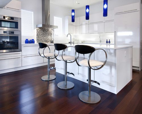 93 best barstools images on pinterest