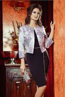 costum-dama-elegant11