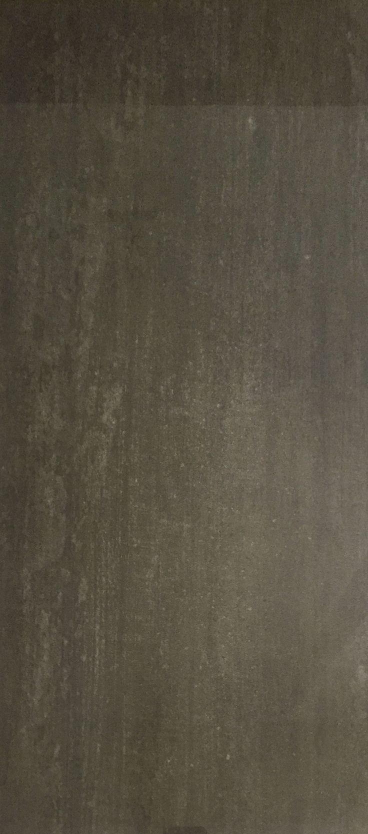 Personal Selection Bathroom Floor or Wall Tile - Mark Graphite Lap
