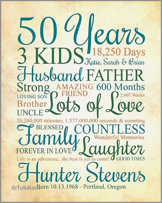 36 Fresh Gift Ideas For My Moms 75th Birthday