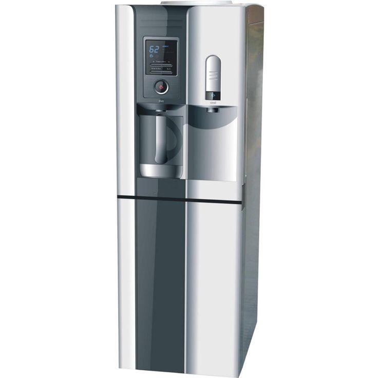 16 Best Water Dispenser Images On Pinterest Water