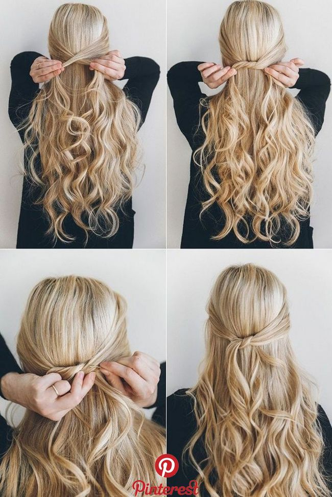 40+ Captivating Hairstyles Ideas For Work You Must Try   There is such a thing as a right hairstyle, and having this particular right hairstyle is a p…