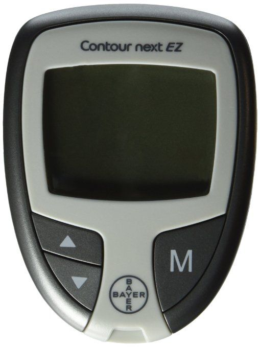 Glucometer Reviews: Benefits and the Features You Want in a Good Blood Sugar Testing Device