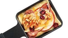 Raclette | Fromagerie | Produits à découvrir | Épicerie IGA