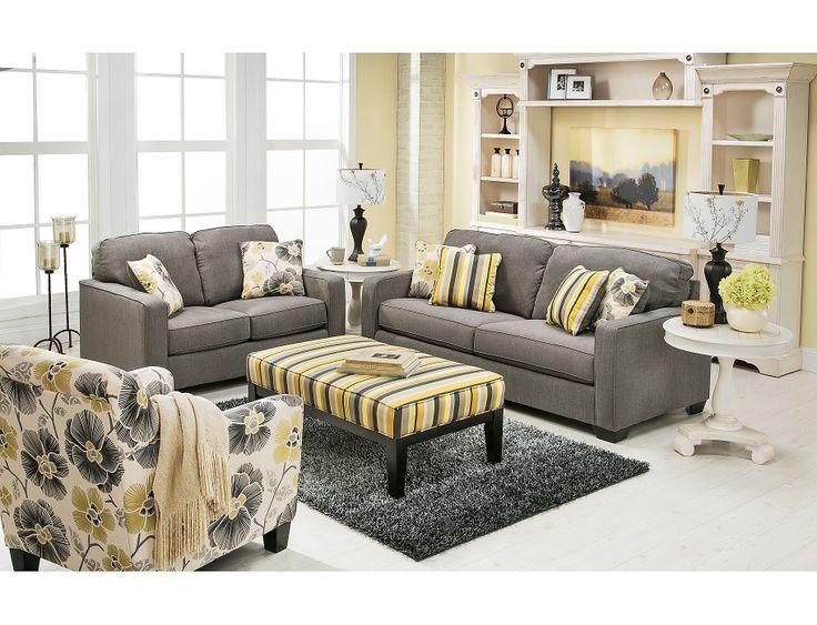14 Best Living Room Furniture Images On Pinterest Living Room Furniture Living Room Set And