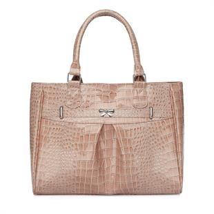 Adrielle táska