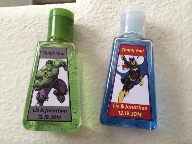 17 best images about superheros on pinterest superhero centerpiece treat bags and superhero. Black Bedroom Furniture Sets. Home Design Ideas