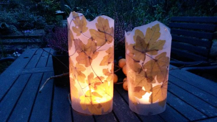 lanterner_diy_efterår_blade.JPG-fil