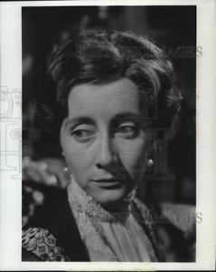 1979-Press-Photo-Gemma-Jones-stars-in-The-Duchess-of-Duke-Street-II-on-PBS