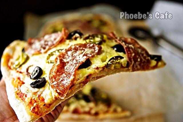 피자 레시피, 베스트 피자 도우, 오븐 요리,