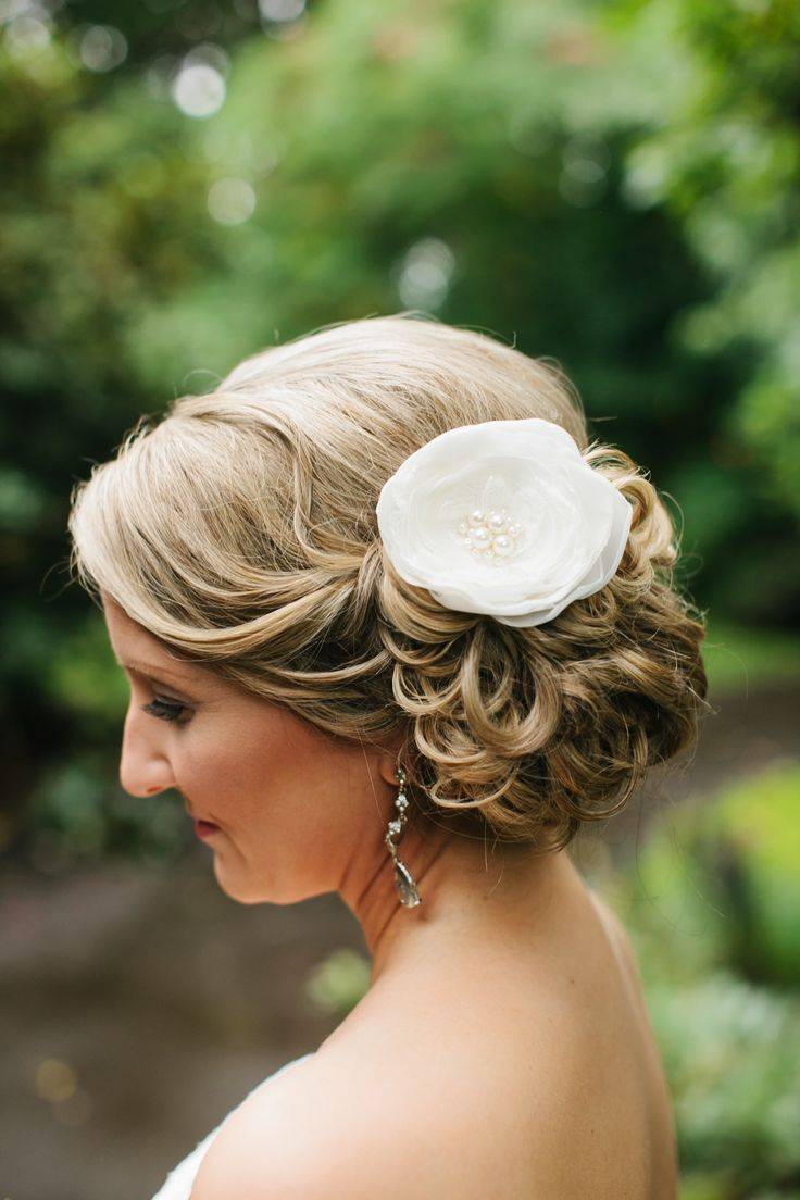 best boho hair images on pinterest bridal hairstyles bridal