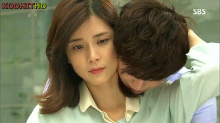 Asian Drama Direct Download 27