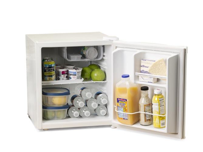 Mini Refrigerator Dorm room styles, Dorm room, Room