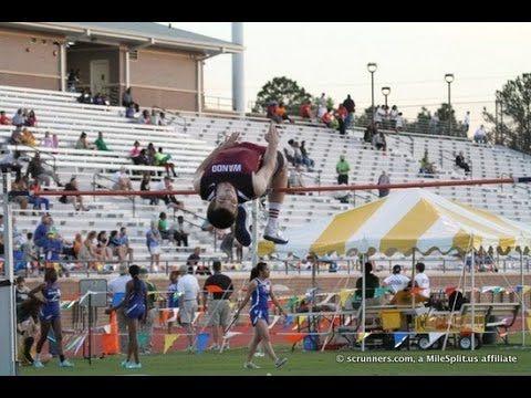 Vertical Jump Training Program - The Love of Flight