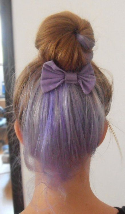 Pin By Mayra Garcia On Hair Color  Pinterest