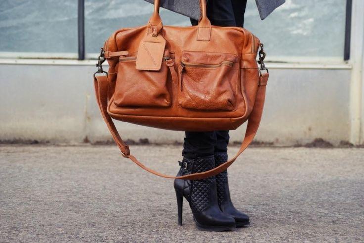 Cowboysbag / NL