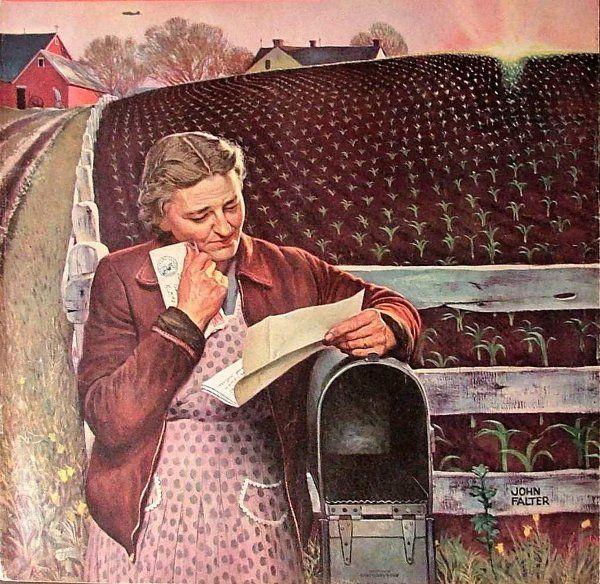 Chère Agatha, ….Je suis l'un de vos très nombreux admirateurs.  Mon ami Chicon me dit que vous aimez l'agriculture, la culture et les histoires policières….J'ai quelques idées sur le sujet que je me propose de vous exposer dans ce courrier. J'ose espérer que vous pardonnerez mon audace et n'oublierez pas cette modeste contribution!  signé: Hercule Poireau!