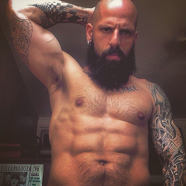 92 Best Images About Ultimate Men On Pinterest