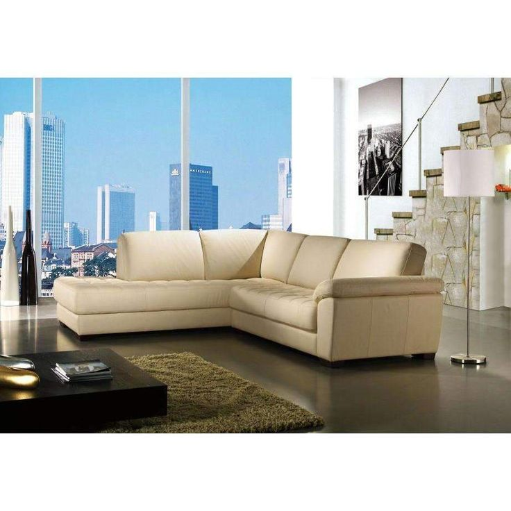 Best 25 cream leather sofa ideas on pinterest cream for Casa milano divani