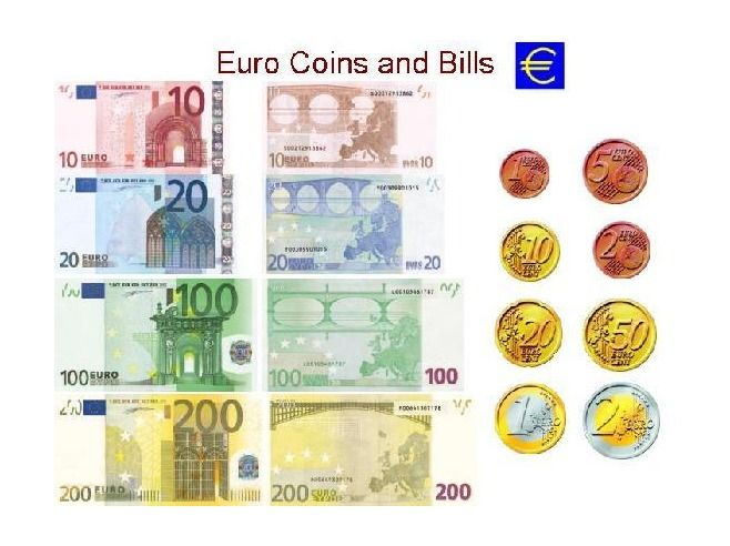 euro notes Use the following search parameters to narrow your results: subreddit:subreddit find submissions in subreddit author:username find submissions by username.
