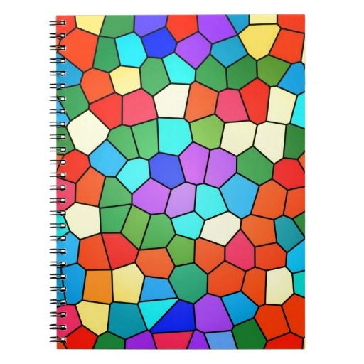 47 Best Images About Colorful 3 Ring Binders And Spiral