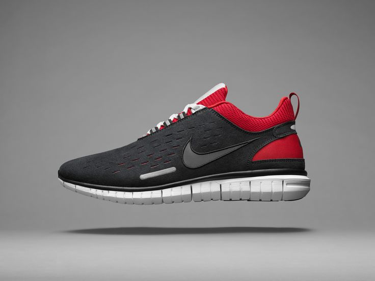 Nike Free OG Only $27 Cheap Nike Free Shoes #Nike #Free #Shoes