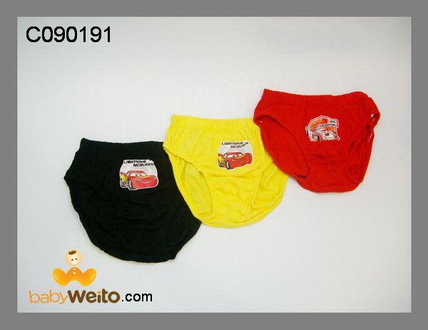 C090191  Celana dalam motif cars  warna sesuai gambar  ukuran : L  IDR 35* /3PCS  BCA 6320-2660-58 a/n HENDRA WEITO MANDIRI 123-00-2266058-5 a/n HENDRA WEITO PANIN 105-55-60358 a/n HENDRA WEITO Telp :021-9388 9098 Pin Bb :2614828A