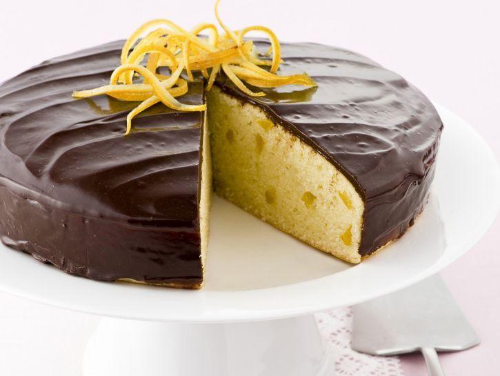 torta-al-limone-ricoperta immagine