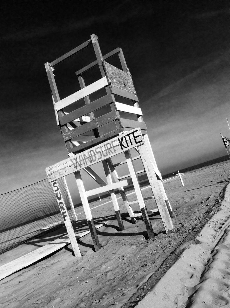Zona 151 #riccione #italy #kite #wind